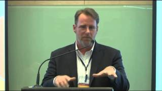 Bryan Penprase, Pomona College | Research and Institutional Culture at Liberal Arts College