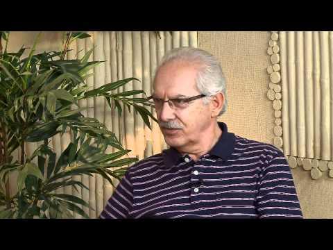 Entrevista com Tom Gomes no Vida Melhor