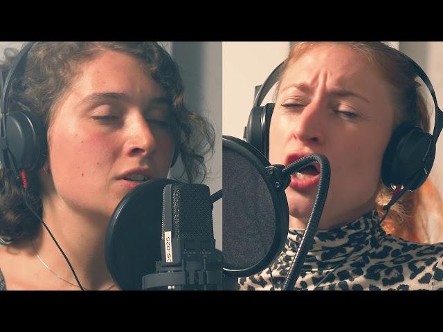 Unser Wort | Musikvideo | 2. Chance Saarland
