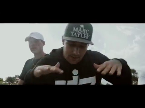 Dyslo - Influences - Ft J.Dot, Y.K & MyWay [ OFFICIAL MUSIC VIDEO ]