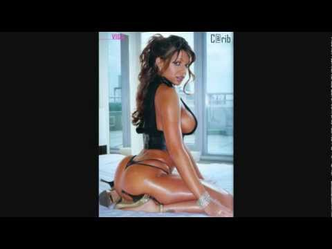 Vida Guerra- Her booty will make you hypnotized! from YouTube · Duration:  2 minutes 10 seconds
