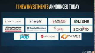 iCap 2015 11 New Investments
