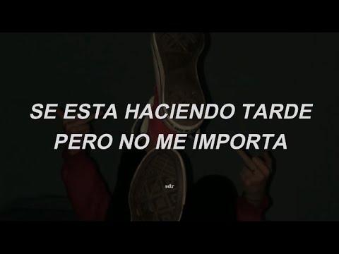 david guetta \u0026 kid cudi - memories [letra español] indir