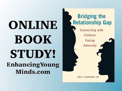 Online Book Study!