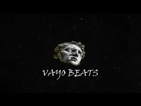 [FREE] $UICIDEBOY$ x A$AP ROCKY TYPE BEAT \