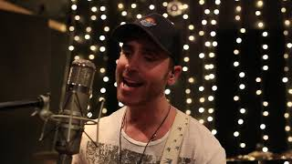 "Imagine Dragons - ""bad Liar""  Nick Fradiani Cover"