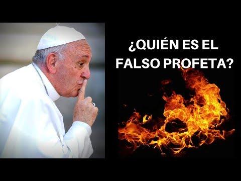 ¿quién-es-el-falso-profeta-del-apocalipsis?-¿que-dice-la-biblia?