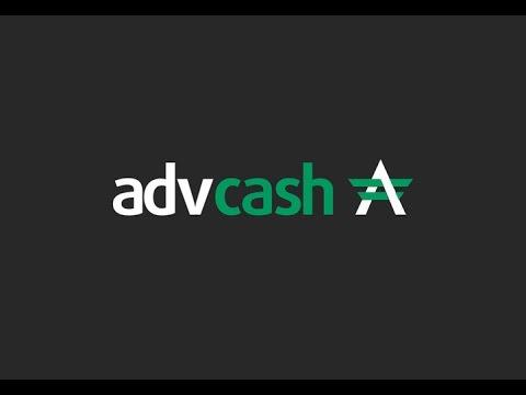 Как подключить Advanced Cash на PHP \ Принимаем платежи на сайте