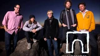 The Hold Steady - Saddle Shoes