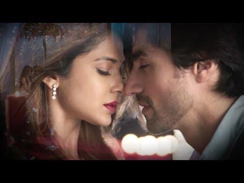 Aditya & Zoya's Next Level Romance In Bepanaah | Jennifer ...
