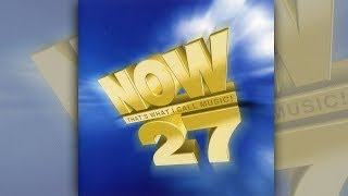 NOW 27 | Official TV Ad