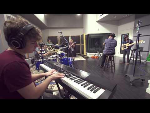 PreSonus and Tipitinas Partnership for Music Education