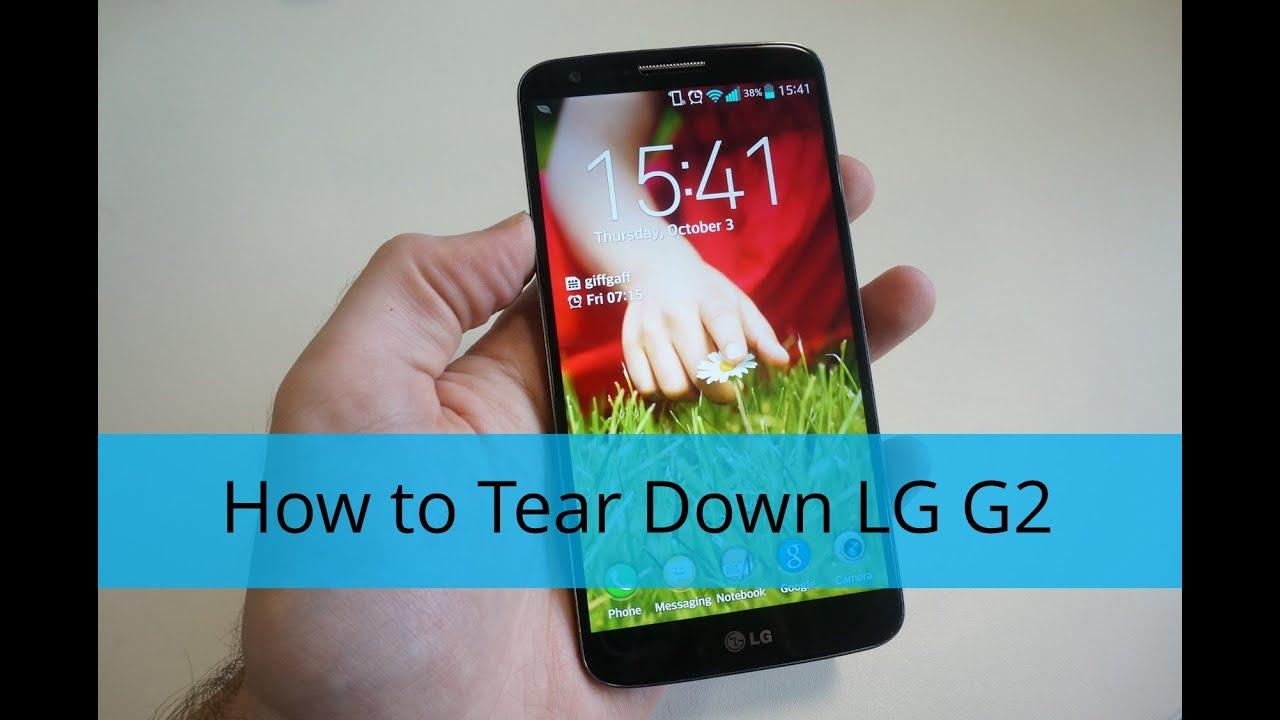 Стильный алюминиевый чехол-бампер для смартфона LG G2 (Aliexpress .