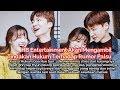 Rumor Perceraian Goo Hye Sun Dan Ahn Jae Hyun, Agensi Dan Kuasa Hukum Goo Hye Sun Beri Pernyataan