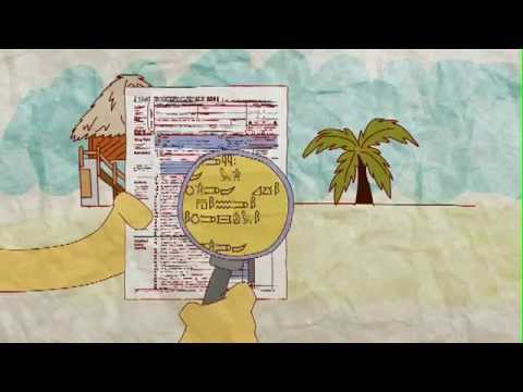 Expat Taxes - Tax Planner CPA Services Explained