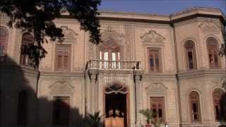 Tehran Cultural Scenes (Museums, Parks & Palacs)(, 2014-08-05T22:11:03.000Z)