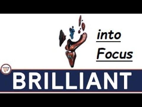 Warframe - How to convert Eidolon Shards into Focus
