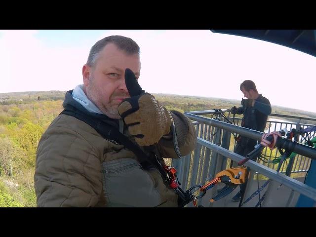 Kurzfilm von Löwenturm