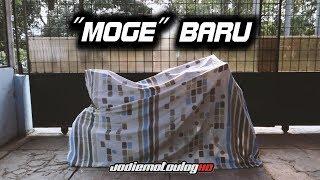 "Video ""MOGE"" BARU... download MP3, 3GP, MP4, WEBM, AVI, FLV Oktober 2018"