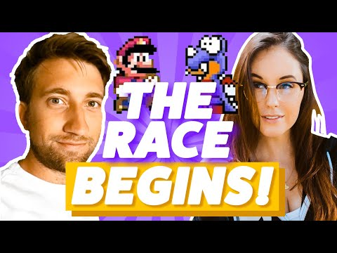 Japanese Kit Kat Taste Test #3 with Gavin Free - Meg Turney from YouTube · Duration:  13 minutes 20 seconds