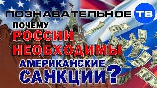 видео Банк Кремлевский :: Пластиковые карты :: Пластиковые карты для физических лиц