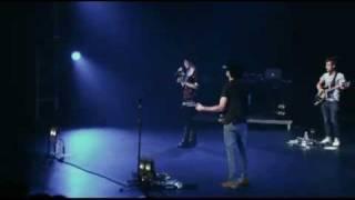 Show Me Your Glory..Jesus Culture(Lyrics)