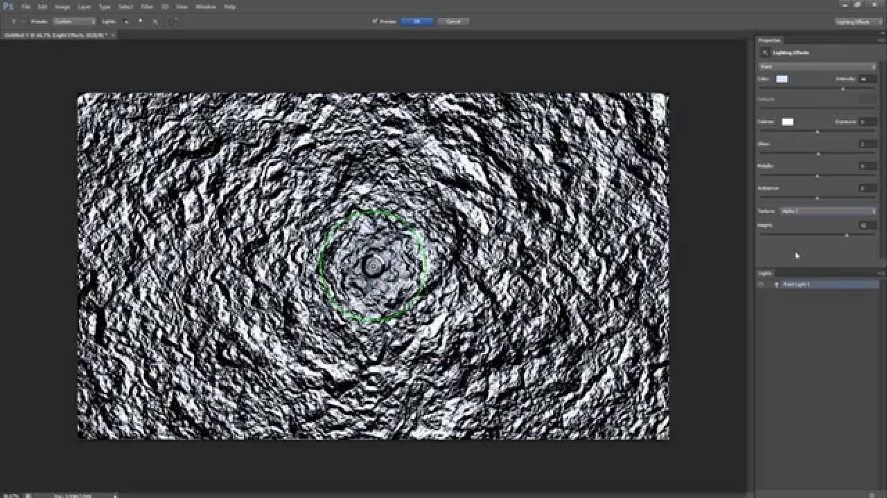 6 steps to creating concrete texture effect in photoshop cs6 youtube 6 steps to creating concrete texture effect in photoshop cs6 baditri Gallery