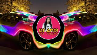 Download lagu DJ TEMAN IMAN TROYE 2020 REMIX FULL BASS