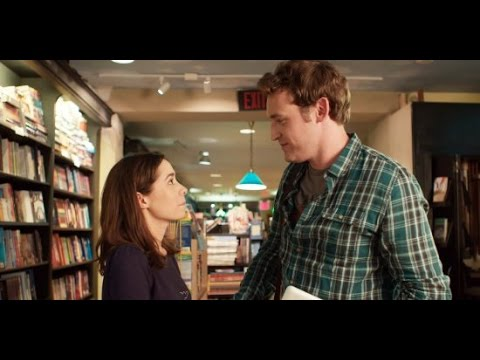 Romantic Moive  It Had To Be You 2000