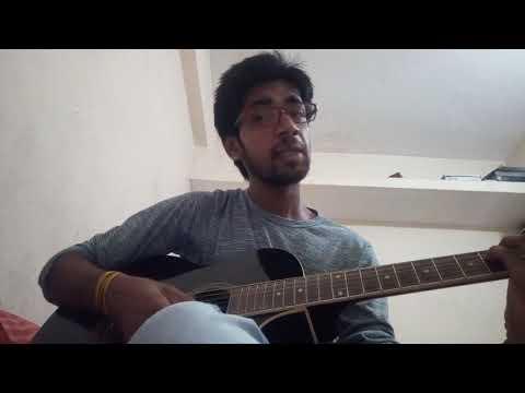 Humnava mere Cover || Jubin Nautiyal || Manoj muntazir|| cover Jeet sharmaa||