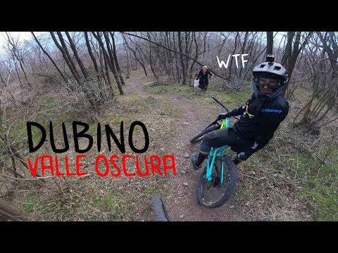 MTB Dubino -