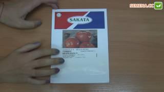 Смотреть видео белла росса томат