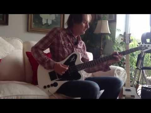 Billy Bad Breaks Bass Breakdown