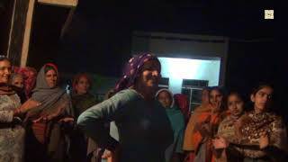neer bhre re chhori bahman ki haryanvi folk dance folk songs from haryana