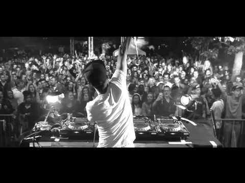 W&W & Headhunterz - Shocker (Teaser Video)