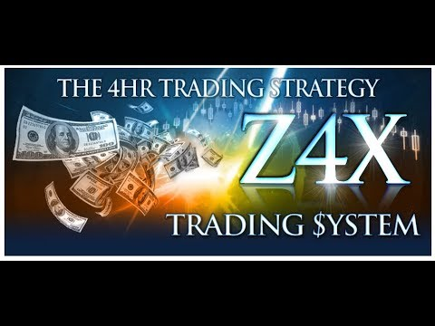 Z4x forex system