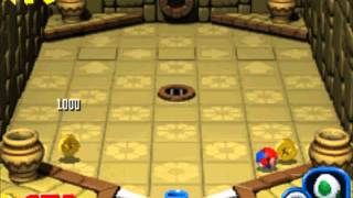 (TAS) GBA - Mario Pinball Land Complete 100%