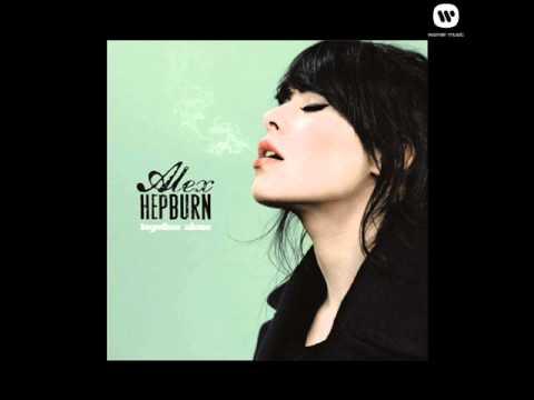 Alex Hepburn  Reckless 0001