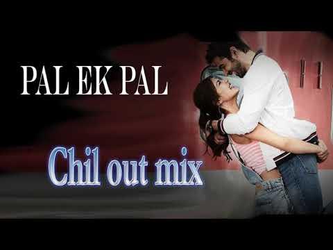 Pal Ek Pal (jalebi) Chil Out Mix|| Arijit Singh,shreya Ghosal||dj SB PRoDuCtIon