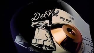 Gene Woodbury - That's Not Half Bad - Del-Val: DV 1005