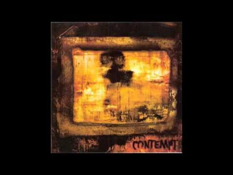 Morphic Resonance - Contempt (FULL ALBUM)