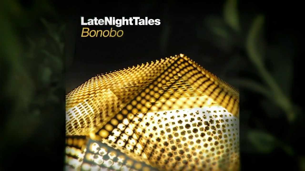 hypnotic-brass-ensemble-flipside-late-night-tales-bonobo-late-night-tales