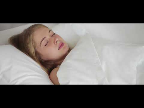 How does sleep paralysis happen? | Spring Hill Personal Injury Lawyer