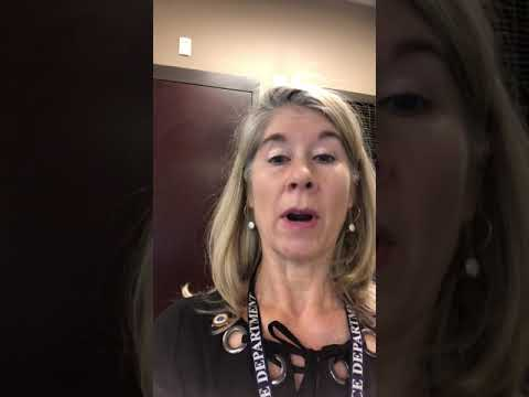 Town Manager Libby Gibson Update April 3, 2020
