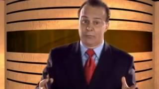 Lair Ribeiro - Como Aprender Melhor (Completo)