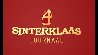 Sinterklaasjournaal Jaaroverzicht 2017