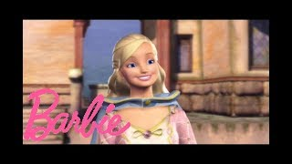 Barbie As The Princess And The Pauper Full Movie In Hindi On Dailymotion - coloring pages for kids