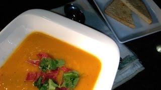 Julian Bakery: Paleo Bread™ W/ Paleo Harvest Soup