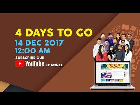 Ab Sarkari Naukri Pana Hoga Asan Dekhiya Adda247 Youtube Channel  14 Dec @12:00 AM
