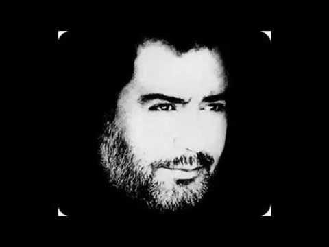 Ahmet Kaya Amenna